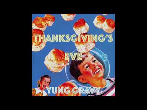 Yung Gravy - Ms. Gravystone (ft. Mia Gladstone)