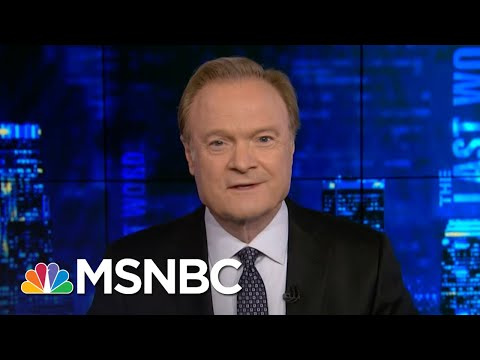 Watch The Last Word With Lawrence O'Donnell Highlights: May 5 | MSNBC