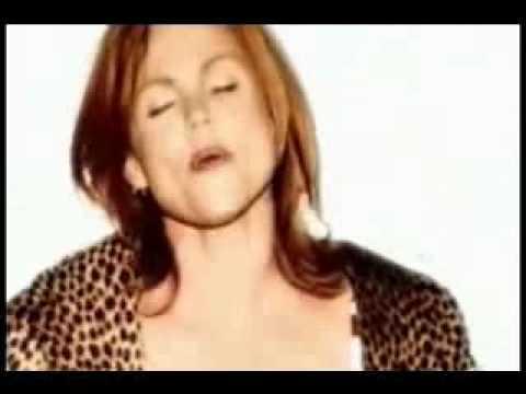 Belinda Carlisle MTV