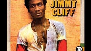 Jimmy Cliff - Reggae Night (Lyrics on screen)