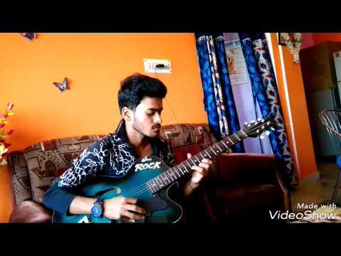 dil-de-diya-hai-guitar-tab-by-raj-(feeling-sad)