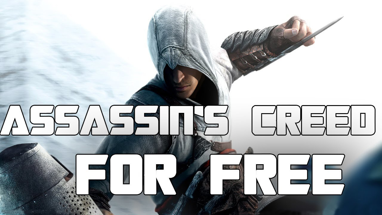 how to get chill in assassin