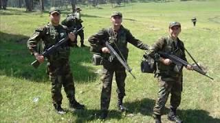 Ardahan Göle askerlik Resimi