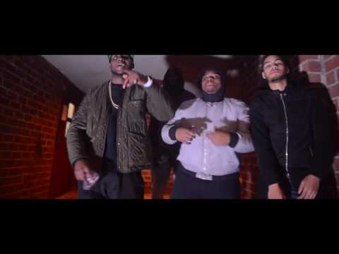 Q General x Skilly Fso - Back 2 Back (...