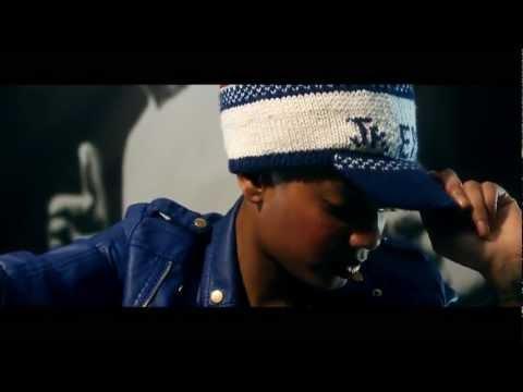 Jr Eric & U Brown - Reggae Music Worldwide (Tu Shung Peng) Partillo Productions -- [OFFICIAL VIDEO]