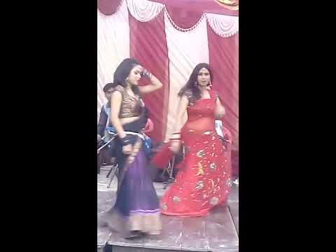 Baithungi Ki Piya Bolero Me By Khusuboo Dubey Dighiya Lan Par Manda Allahabad