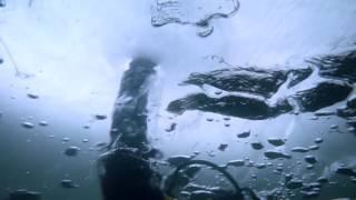 Мы из Underwater