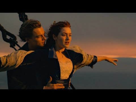 This Will Change The Way You Watch 'Titanic'