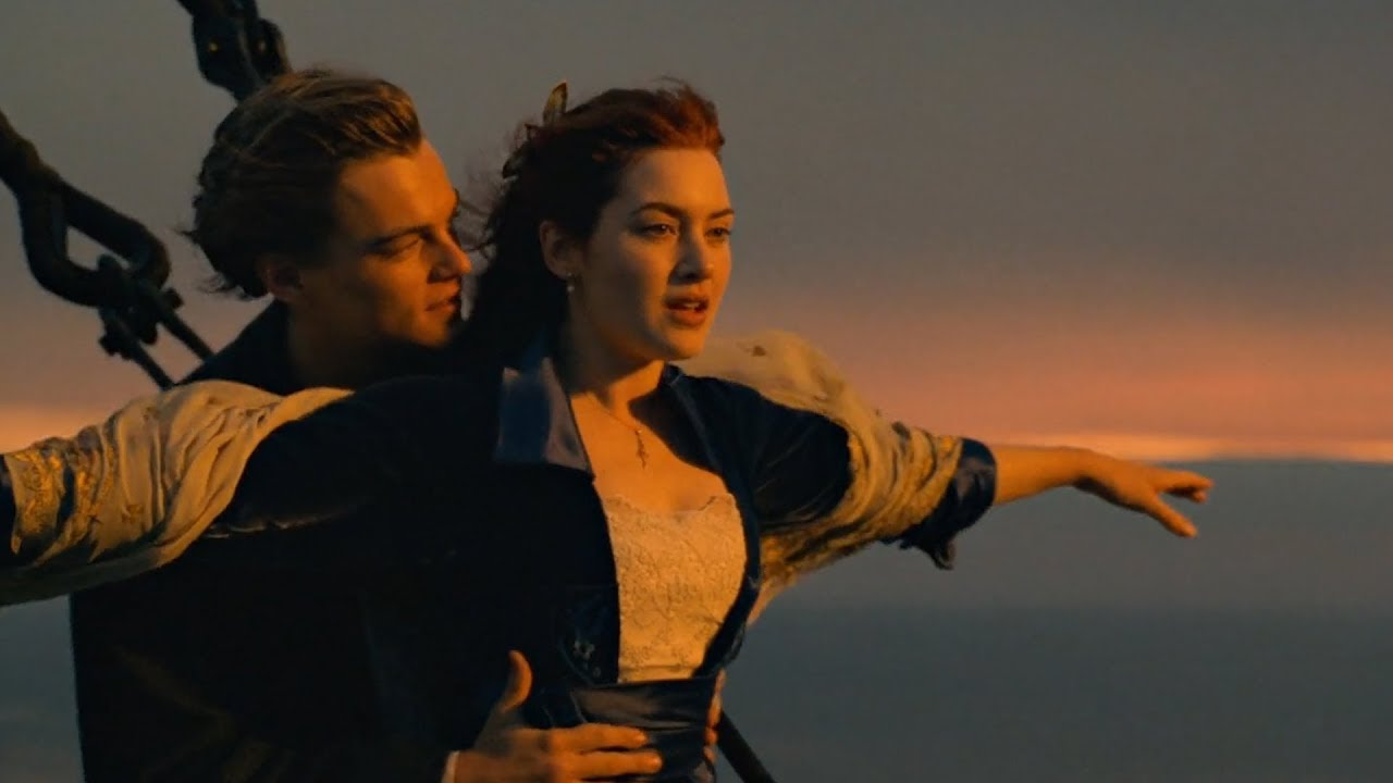 this-will-change-the-way-you-watch-titanic