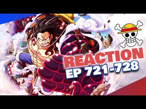 cette-transformation...-les-frissons-sont-rÉels---one-piece-episodes-721-728-reaction