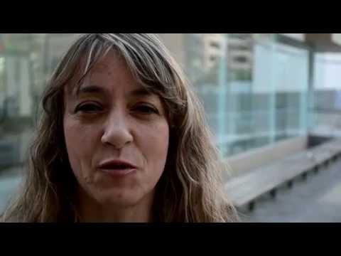 Nines Mazuecos - PSOE Lorca