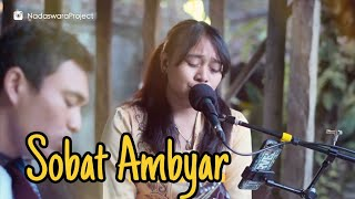 Download Mp3 Banyu Langit - Didi Kempot Cover  Tasya A Syifa Live Akustik Nadaswara Project