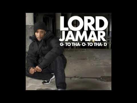 Brand Nubian's Lord Jamar on The Sabir Bey Show! 10-08-13