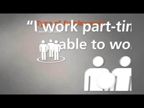 Understanding Employment and Unemployment