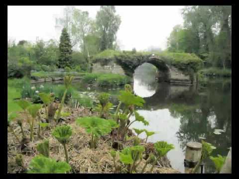 The Mill Garden - Warwick.mp4.WMV