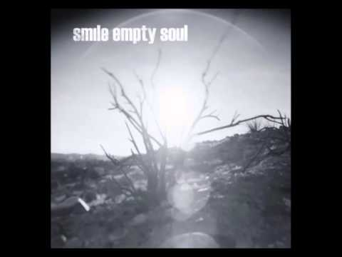 Smile Empty Soul - Bottom Of A Bottle [HQ]