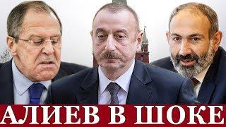 МИД РФ: В реализации договоренностей по Карабаху имеются продвижения