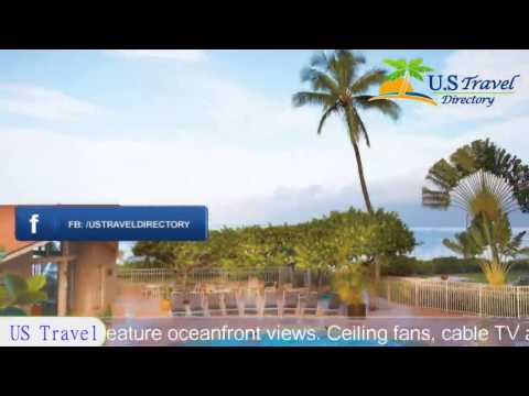 Royal Kahana Maui By Outrigger - Lahaina Hotels, Hawaii