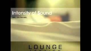 Intensity of Sound - Don