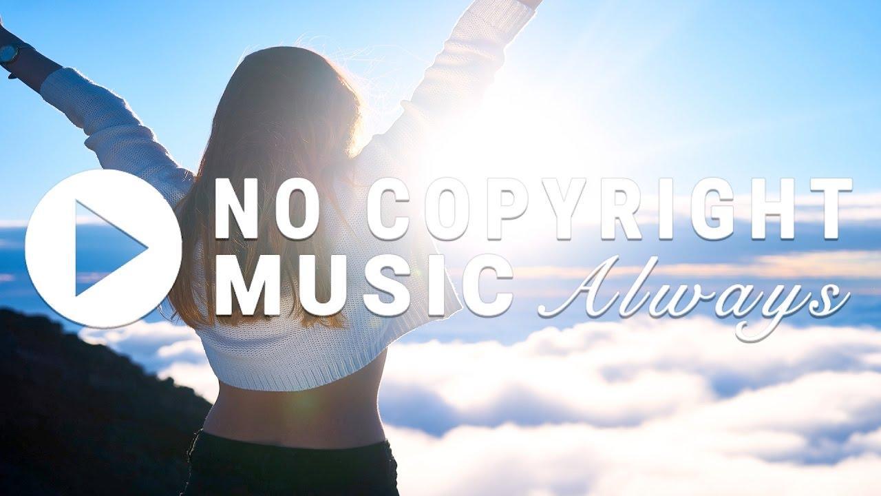 Axollo Moonstruck No Copyright Music Youtube