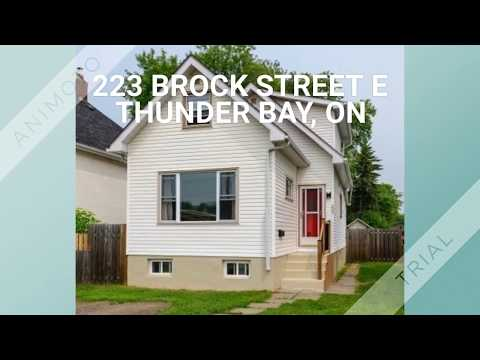 for-sale---223-brock-street-east,-thunder-bay,-on