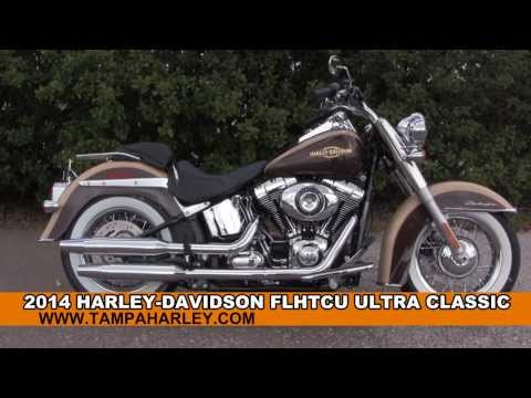 new-2014-harley-davidson-ultra-classic-electra-glide-motorcycle-for-sale