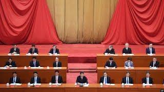 【小民:中国制度优势有利于统治集团内部凝聚力】12/24 #时事大家谈 #精彩点评