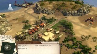 Tropico 3 Sandbox [1/8]