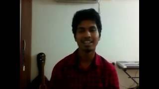 Download Hindi Video Songs - ethu kari raavilum by aswin