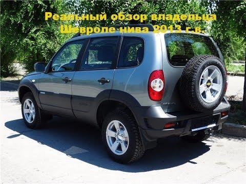 Кредит Нива Шевроле, новый пежо 3008, zotye t600, новые i30 и .