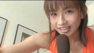 優木まおみ×優木まおみ 優木まおみ 検索動画 26