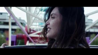 LO CHIAMAVANO JEEG ROBOT - Luna park - Clip dal film   HD