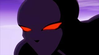 THE MAGICIAN | Faceless | Full Episode 21 | Cartoon TV Series | English thumbnail