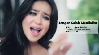 Video Rany Simbolon - Jangan Salah Menilaiku (Lirik) bertujuan untuk menghibur dan memudahkan menghapal lirik. Mohon like, comment, dan subscribe.