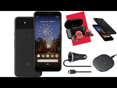 top-accessories-for-google-pixel-3a-xl