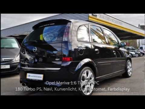 test opel meriva a 1 6 doovi. Black Bedroom Furniture Sets. Home Design Ideas