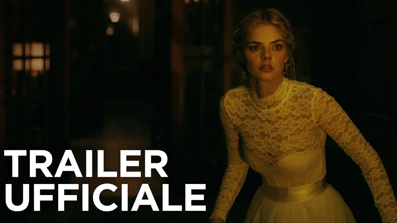 Finché morte non ci separi | Trailer Ufficiale HD | Fox Searchlight 2019 (Redband)