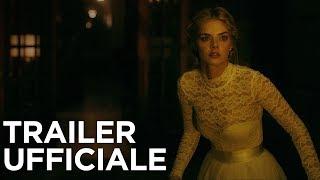Finché morte non ci separi | Trailer Ufficiale HD | Fox Searchlight 2019 (Redband)