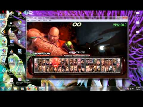 Ppsspp How To Play Tekken 6 Free Download On Pc Android 2017