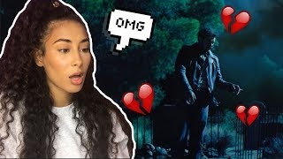 """Post Malone - """"Goodbyes"""" ft. Young Thug REACTION!!!"""