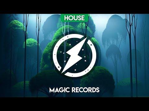 ARHY - Orbit (Magic Free Release)