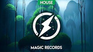 Arhy Orbit Magic Free Release.mp3
