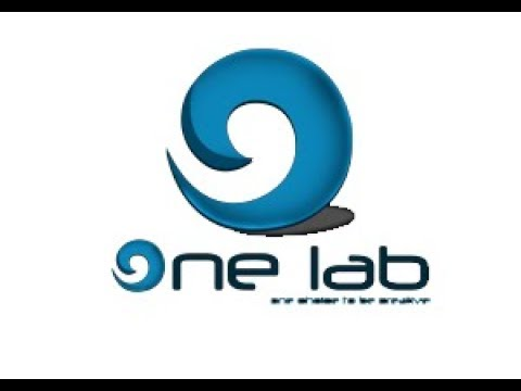 ONELAB Training - Python for CISCO Engineer - Arabic - Eng Mohammed Ezzat