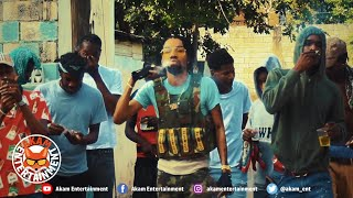 Papie Keelo - Stock It [Official Music Video HD]