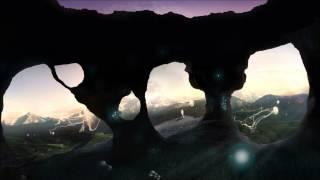 TUNE: Cloudsurfer - Cloudless Sky