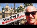 monte carlo monaco casino dress code - YouTube