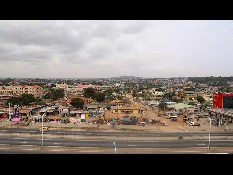 Design Africa Vision