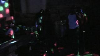 PT5 VIDZRUS PRESENTS: New Impressionz LIVE @ Club ??? 4-21-10