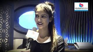 Interview with Neet Mahal Model & Actress Upcoming Punjabi Movie Hard Kaur