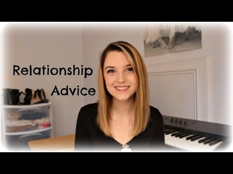 Dating Tips For Guys - Dating Red Flags/Dating Advice from YouTube · Duration:  20 minutes 47 seconds
